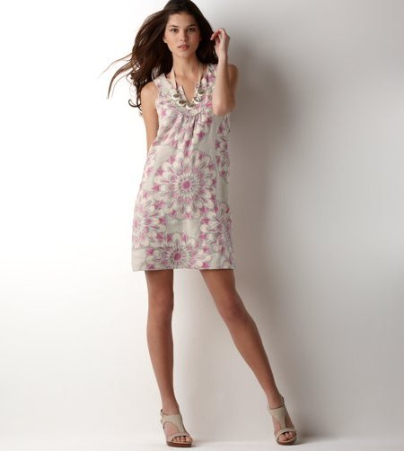 Collection Short Summer Dresses Pictures - Reikian
