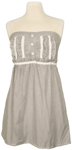 Summer Dresses Collection: Cute Summer Dress
