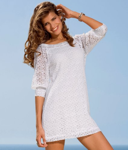 Fashion Dress on Summer Dresses 2013   The Best Womens Dresses For Summer 2013