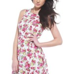 3 Casual Summer Dresses 2013 Under $30