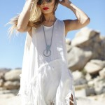 Cute Summer Boho Dresses 2014