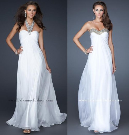 halter summer wedding dresses