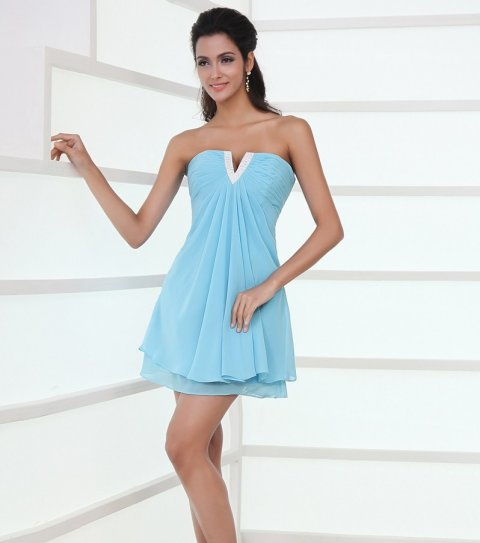 summer cocktail dress 2014 � dress online uk