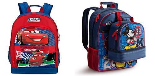 mickey-backpack-and-lunchbox