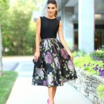6 Breathtakingly Cute Summer Date Night Outfits