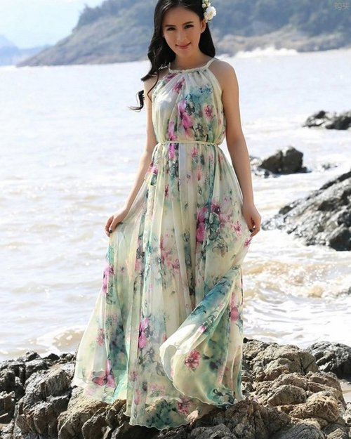 long-floral-flowy-summer-boho-prairie-dress-MedeShe