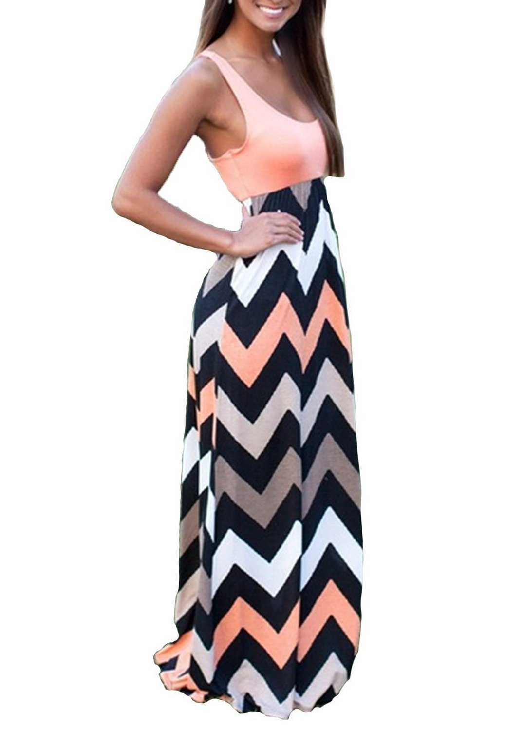 Maxi Dresses: Find your perfect dress featuring tons of styles and fashions from jomp16.tk Your Online Women's Clothing Store! Get 5% in rewards with Club O!