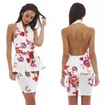 11 Cute & Sexy AxParis Summer Dresses Under $35