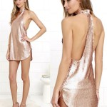 Top 10 Cute & Sexy Club Summer Dresses to Steal The Show